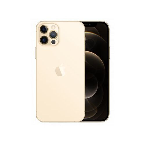 Smartfony i telefony klasyczne, Apple iPhone 12 Pro 128GB