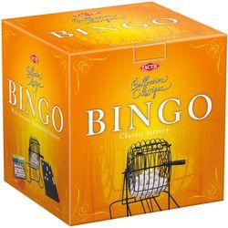 Collection Classique Bingo
