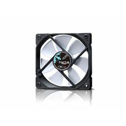 FRACTAL DESIGN Dynamic X2 GP-12 White Edition 120mm FD-FAN-DYN-X2-GP12-WTO
