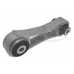 Poduszka silnika Corteco 80001524