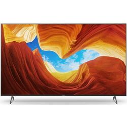 TV LED Sony KD-55XH9096