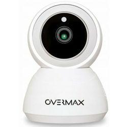 OVERMAX Kamera CAMSPOT 3.7 Biała