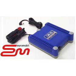 Przenośna ładowarka samochodowa BC 10-30 VDC do HD SANO LIFTKAR