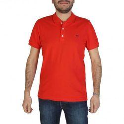 Rifle Koszulka Polo L678D_RN899Rifle Koszulka Polo Zamawiając ten produkt otrzymasz kartę stałego klienta!