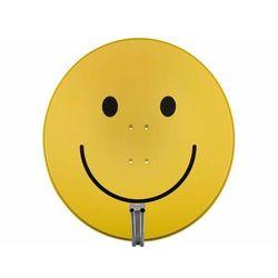TECHNISAT SATMAN 850, smiley