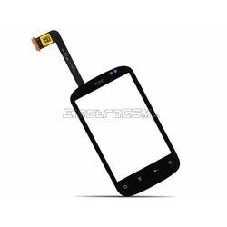 Ekran Dotykowy HTC Explorer A310 Digitizer