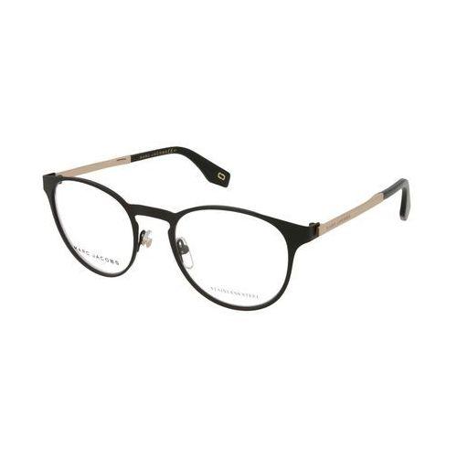 Okulary korekcyjne, Marc 320 003