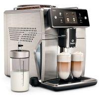 Akcesoria do ekspresów do kawy, Ekspres SAECO Xelsis SM7685/00 + Zamów z DOSTAWĄ JUTRO! + Wyjątkowy i bezpłatny program dla klientów!