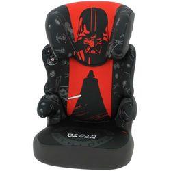 Nania Fotelik BeFix SP Star Wars, Darth Vader - BEZPŁATNY ODBIÓR: WROCŁAW!