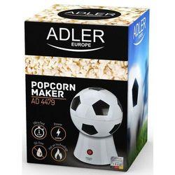 Adler AD4479