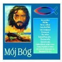 Muzyka religijna, Mój Bóg - CD wyprzedaż 02/18 (-13%)