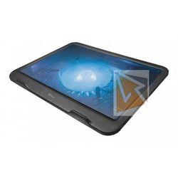 Trust Ziva Laptop Cooling Stand - produkt w magazynie - szybka wysyłka!