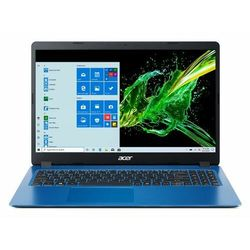Acer Aspire NX.HS6EP.005