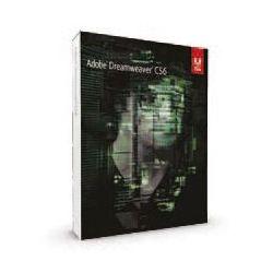 Acrobat Dreamweaver CS6 Win Pol. (65168500 - wersja w