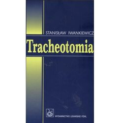 Tracheotomia (opr. miękka)