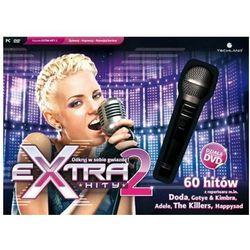 Karaoke Extra Hity VOL. 2