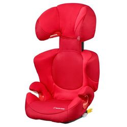 MAXI COSI Fotelik samochodowy Rodi XP Fix Poppy red