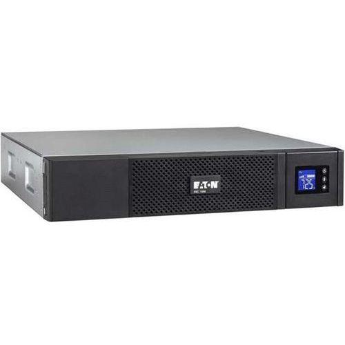 Zasilacze UPS, Eaton 5SC 1000i Rack2U - 5SC1000IR