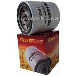 Filtr oleju silnikowego Pontiac Trans Sport 3,4 / 3,8