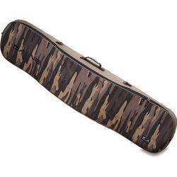 pokrowiec DAKINE - Pipe Snowboard Bag Fcam (FCAM) rozmiar: 157CM