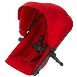 Britax Siedzisko dodatkowe do wózka B-Ready Flame Red