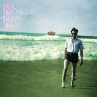 Folk, Of Monsters And Men - MY HEAD IS AN ANIMAL