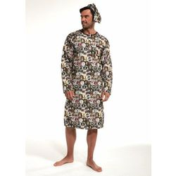 Cornette 109/643902 koszula nocna