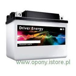 AKUMULATOR 12V 45AH DRIVER ENERGY DR-45-1 (P+)