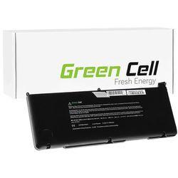 Bateria Green Cell Apple MacBook Pro 17 A1297 2011 (AP20) Darmowy odbiór w 20 miastach!