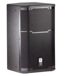JBL PRX 412M 300/1200W/8Ohm kolumna głośnikowa pasywna Płacąc przelewem przesyłka gratis!