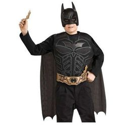 Kostium Batman Dark Knight