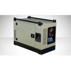 Agregat prądotwórczy Fogo FV 11001 CRA generator