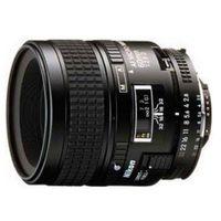 Obiektywy fotograficzne, Nikon AF 60mm f/2,8 D Micro-Nikkor - produkt w magazynie - szybka wysyłka!