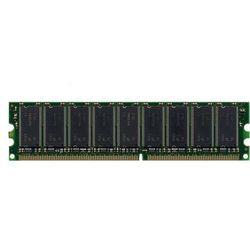 ASA5540-MEM-2GB
