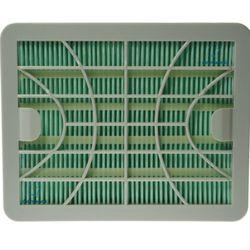 Filtr ZELMER HEPA H13 ZVCA050A