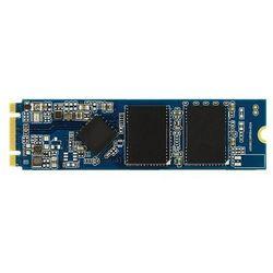 SSD GOODRAM S400U 120GB SATA III M.2 2280 RETAIL SSDPR-S400U-120-80 - odbiór w 2000 punktach - Salony, Paczkomaty, Stacje Orlen