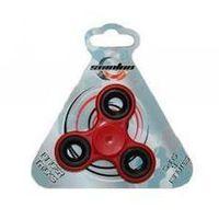 Pozostałe zabawki, Spintop - Fidget Spinner Basic 30 sek