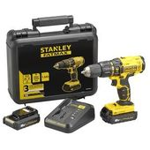 Stanley FMC626C2K