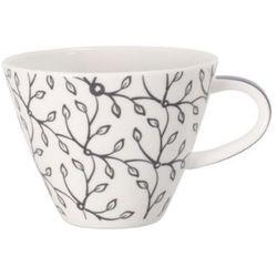 Villeroy & Boch - Caffé Club Floral Steam - filiżanka do kawy 1035251300