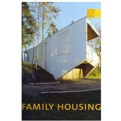 Town Houses - Multi-Family Housing (opr. twarda)