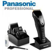 Panasonic ERGP80