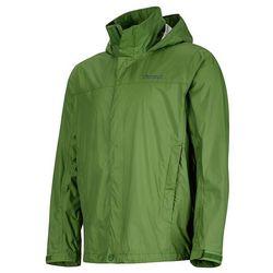 Kurtka PRECIP JACKET II - alpine green