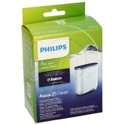 Filtr wody CA6903/10 (1szt.) do ekspresu do kawy Philips CA690310