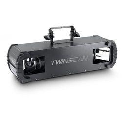 Cameo TWINSCAN 20 podwójny skaner Gobo z diodami LED 10W Płacąc przelewem przesyłka gratis!