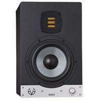 Głośniki i monitory odsłuchowe, EVE Audio SC207 monitor aktywny Płacąc przelewem przesyłka gratis!