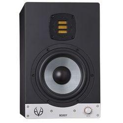 EVE Audio SC207 monitor aktywny Płacąc przelewem przesyłka gratis!