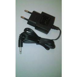 Zasilacz sieciowy 9V 200mA