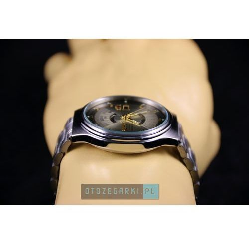 Zegarki męskie, Orient FEU00002UW