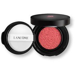 Lancôme Cushion Blush Subtil róż w gąbce odcień 032 Splash Corail 7 g