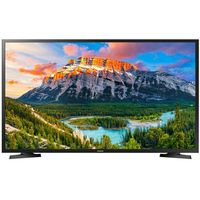 Telewizory LED, TV LED Samsung UE32N5372